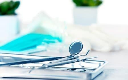 健康保険適用
