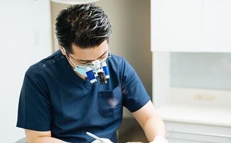 世界基準の予防システム、スウェーデン式予防歯科とは