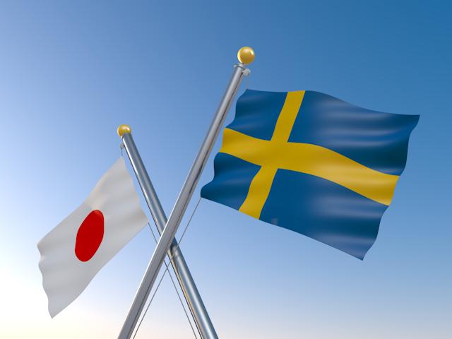 三好歯科 自由が丘が提唱する「スウェーデン式予防歯科」について(院長 三好 健太郎)