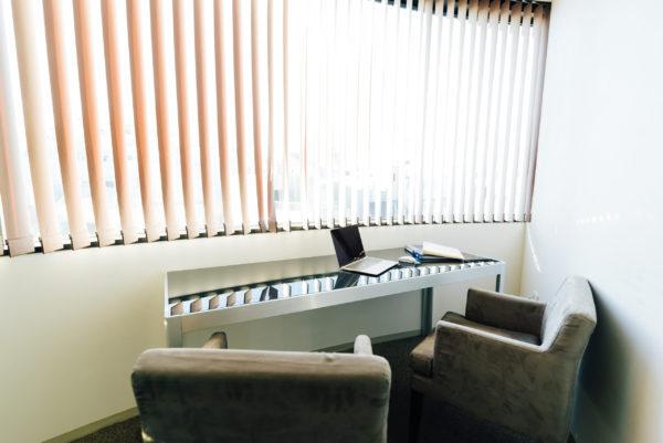 歯科治療前のカウンセリング・診査・診断の重要性
